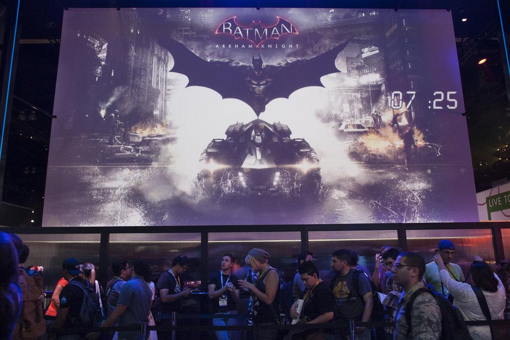 E3_2016-4032.jpg