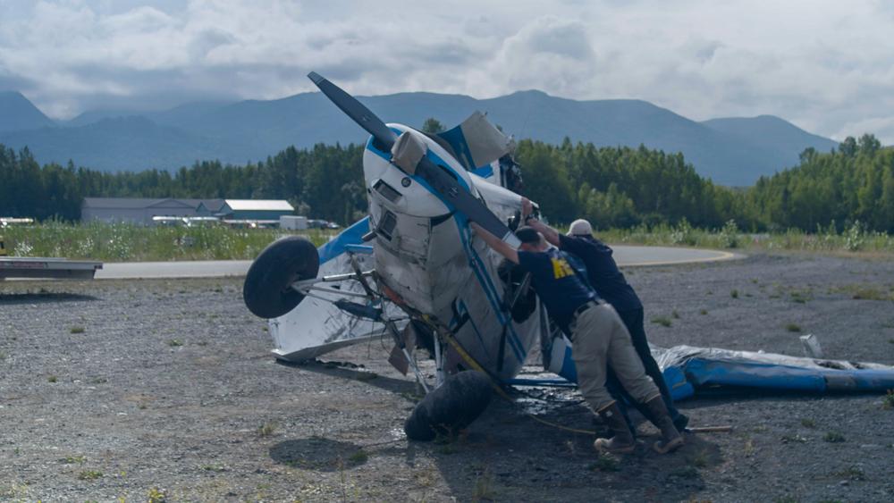 NTSB PROD STILL 13.jpg