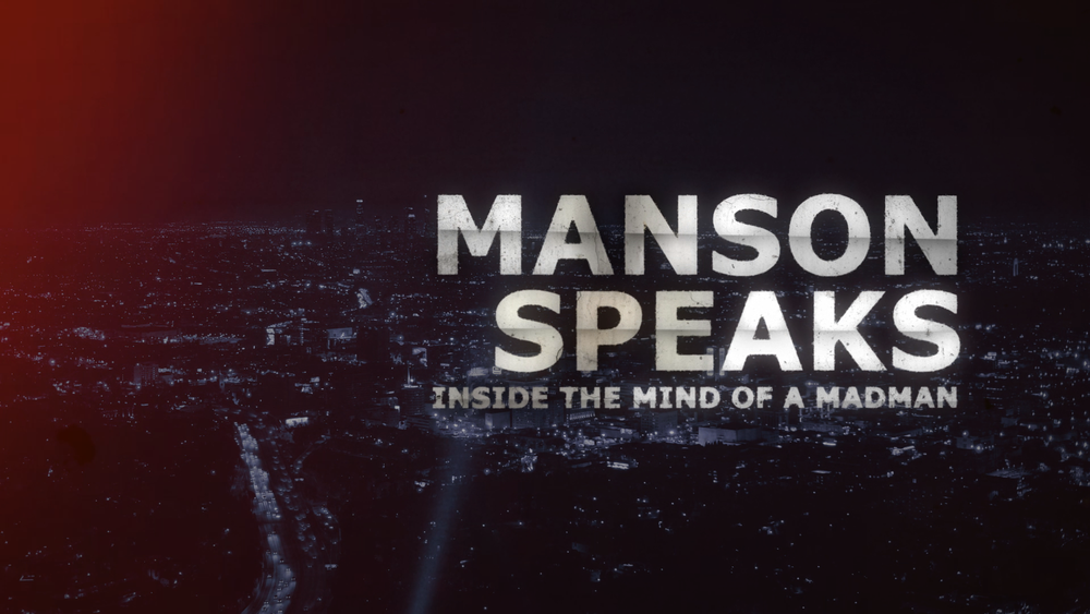 MANSON_Titlecard_112117.png