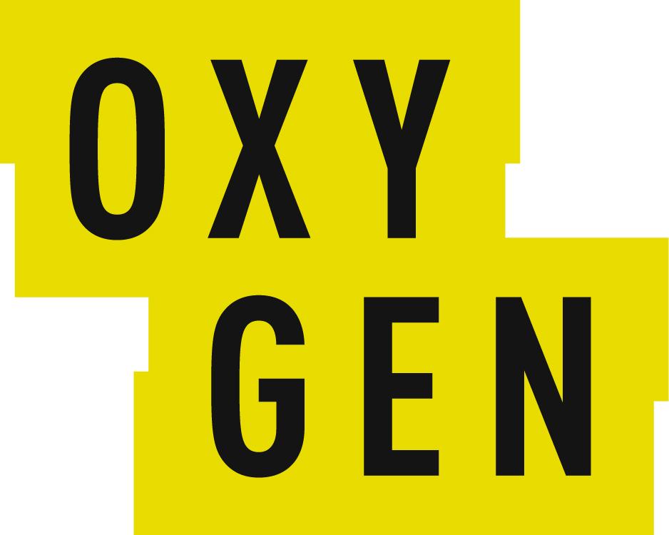 Oxygen_Logo_RGB_Yellow_Final copy.jpg