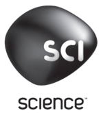 150px-Science_chanell_2011logo copy.jpg