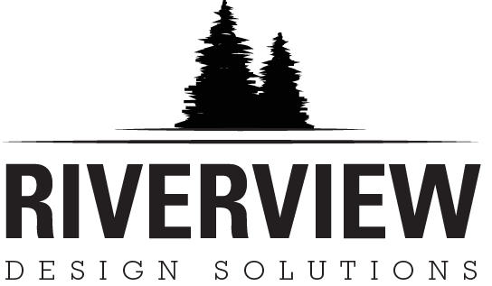 Riverview Design Solutions