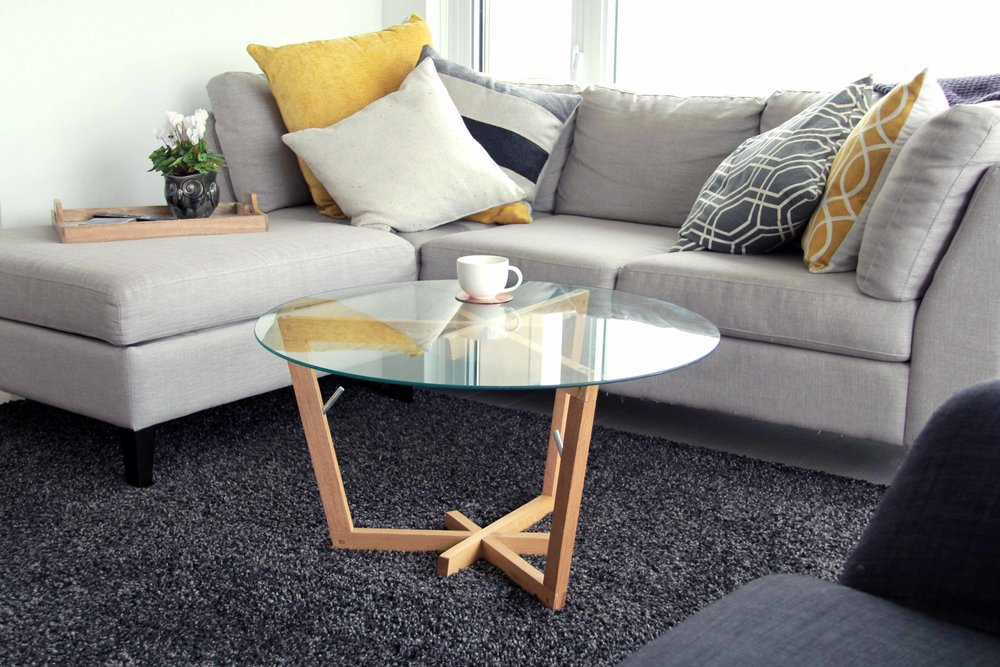 Riverview Design Solutions - Mid Century Coffee Table - Scandinavian - Cozy Modern Apartment Furniture.jpg