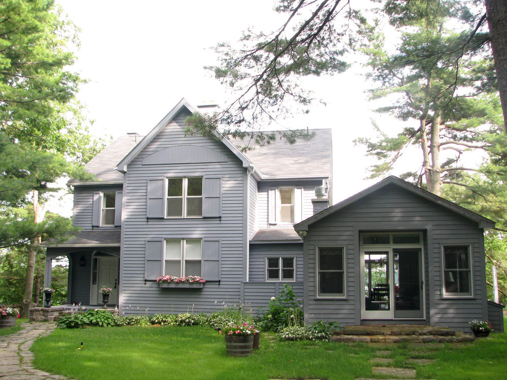 Riverview Design Solutions - Upscale Cottage - Thousand Islands - Landscape Architecture.jpg