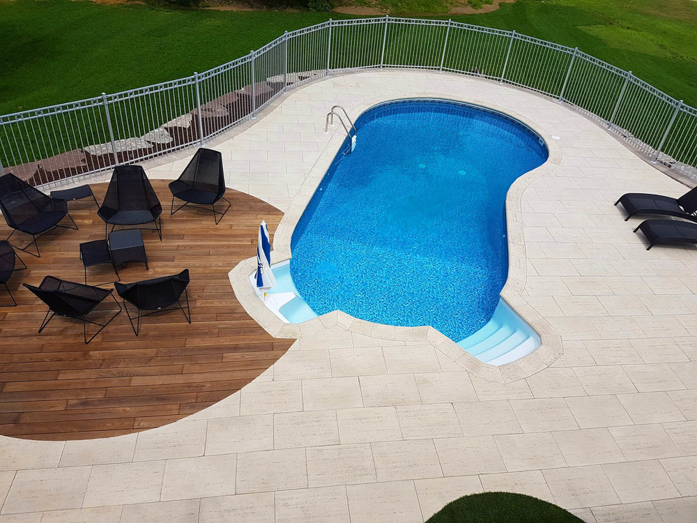 Riverview Design Solutions - Landscape Architecture - Thousand Islands Pool Patio Design.jpg