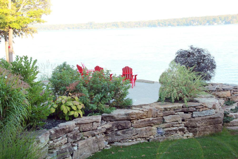 Riverview Design Solutions_Landscaping_Brockville.jpg