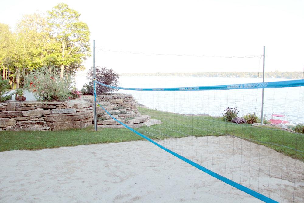 Riverview Landscape Brockville_Landscape Architecture_Beach Volleyball Court.jpg