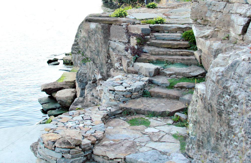 Riverview Landscape_Brockville_Landscape Architect_Steps.jpg
