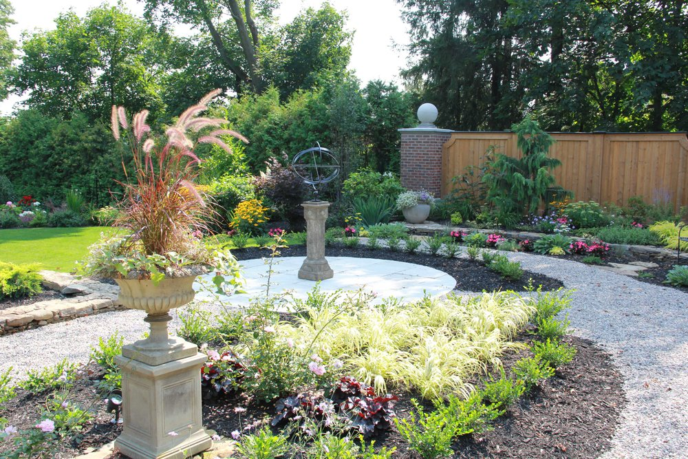 Riverview Design Solution_Historic Downtown_Brockville_Garden Design.jpg