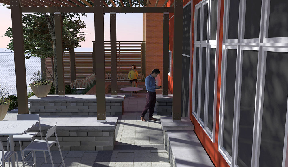 Riverview Design Solutions_3D Rendering_Landscape Model.jpg