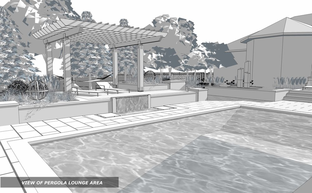 Riverview Design Solutions_Backyard_Pergola_Lounge Area_Landscape Design.jpg