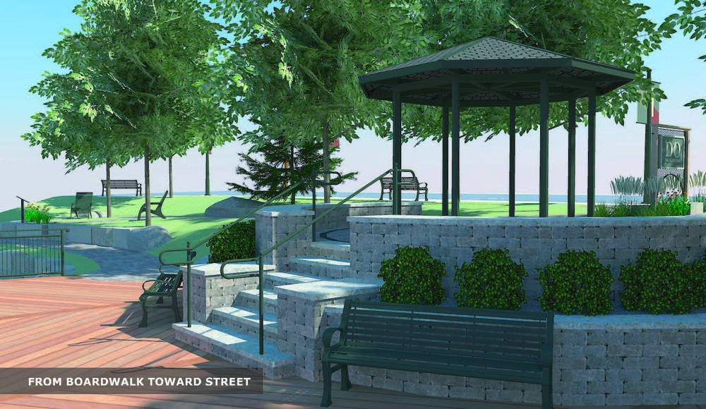 Boardwalk_Concept Design_ Community Project_Riverview Design Solutions_Architecture Landscaping.jpg