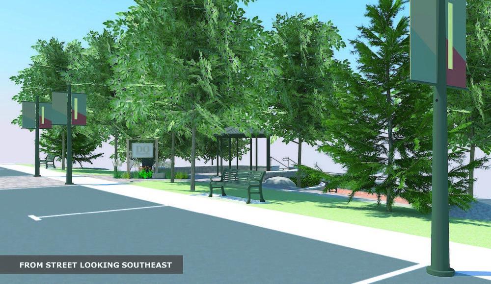 Community Concept Park_Riverview Design Solutions_Street View_Landscape Design.jpg