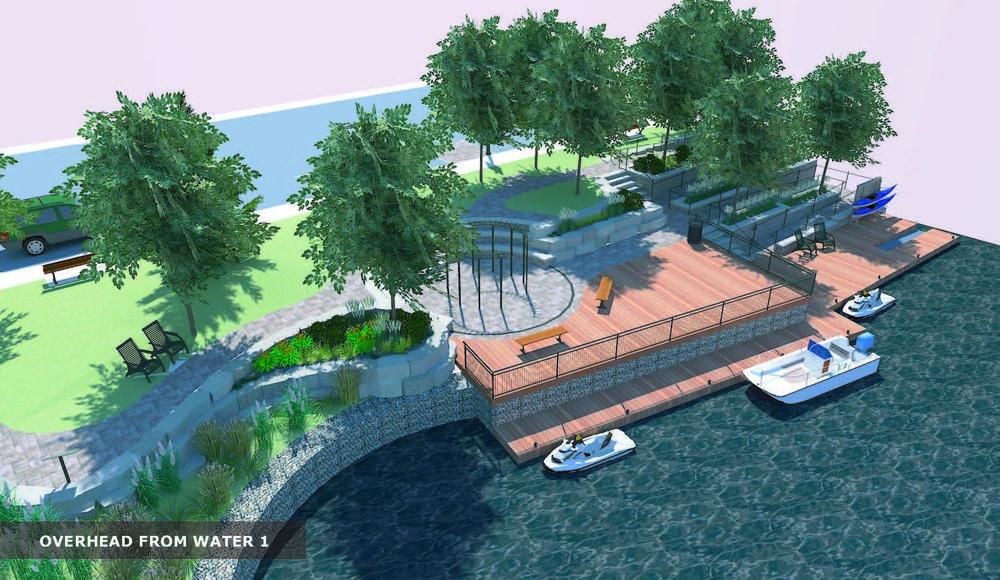 Riverview Design Solutions_Concept Design_Community Waterfront Park_Landscaping_Architecture Design_Concept drawing.jpg