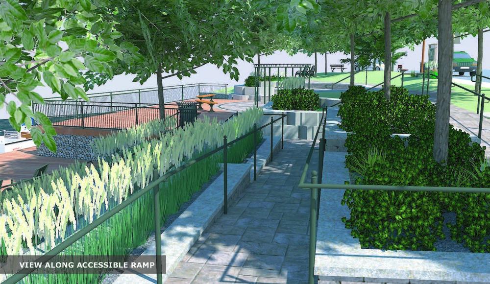 Walkway Park_Concepts_Community Park Concept_Waterfront Park_Riverview Design Solutions_Landscaping.jpg