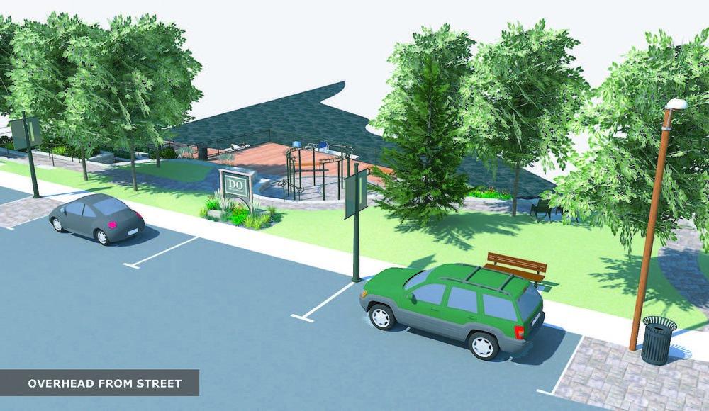 Street View_Community waterfront Concept_Riverview Design Solutions_Park Entrance.jpg