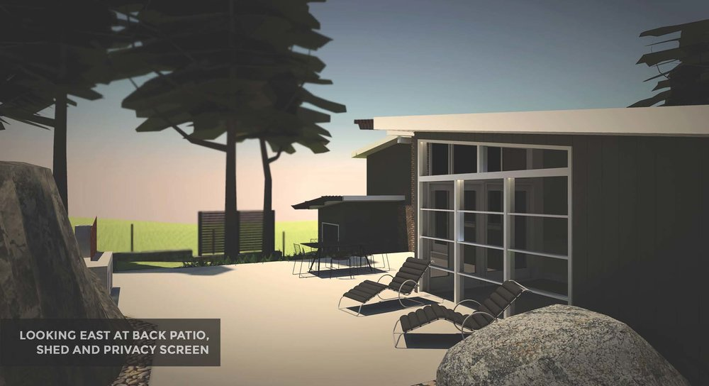 Moore backyard Privacy Screen_Concrete Patio_Midcentury Home_Riverview Design Solutions.jpg