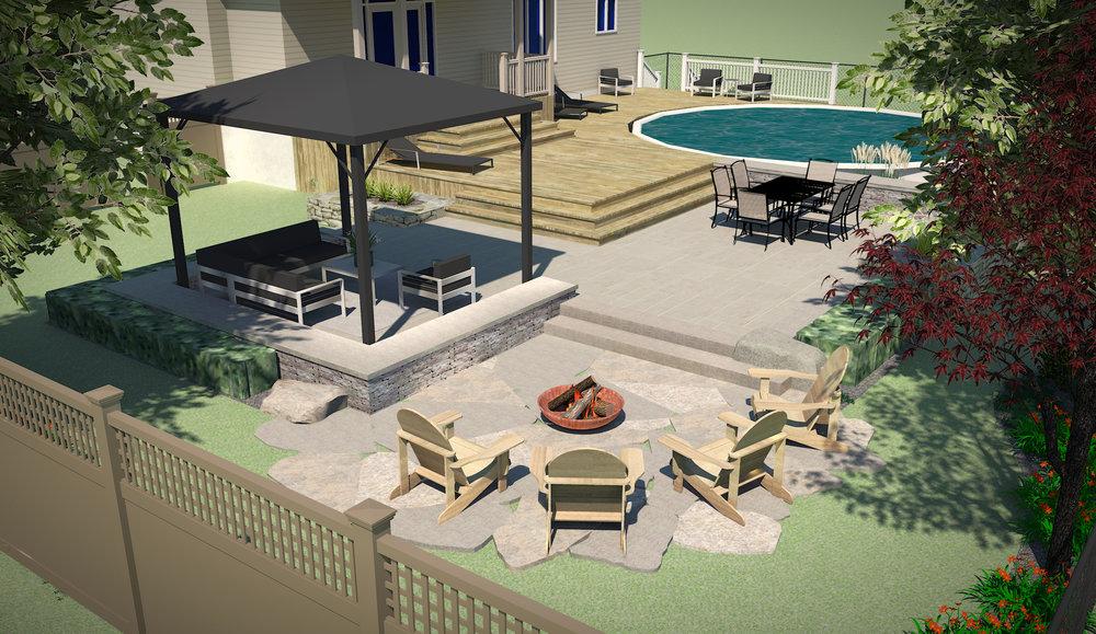 BL Overview Concept Backyard_Riverview Design Solutions_from north east corner_Modern Design.jpg