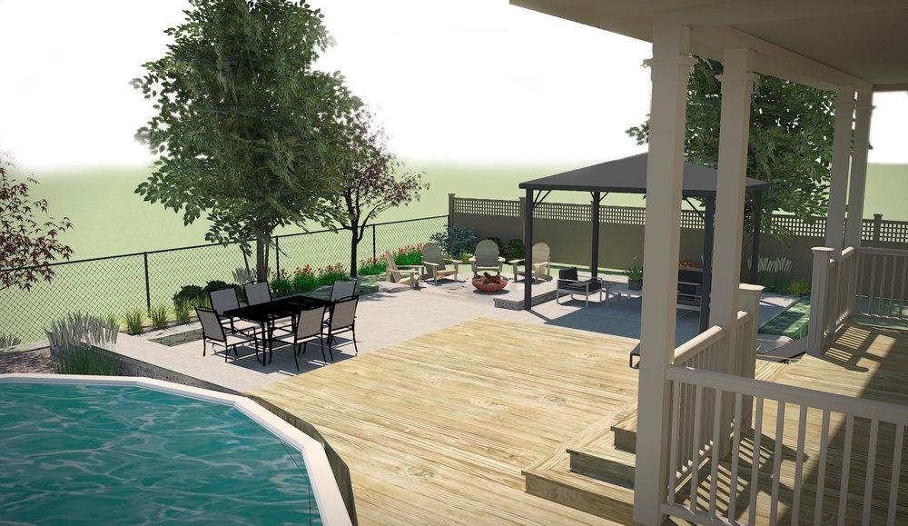 Riverview Design Solutions_Concept Drawing_Landscape Designs_BL from deck.jpg