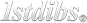 1stdibs-logo.png