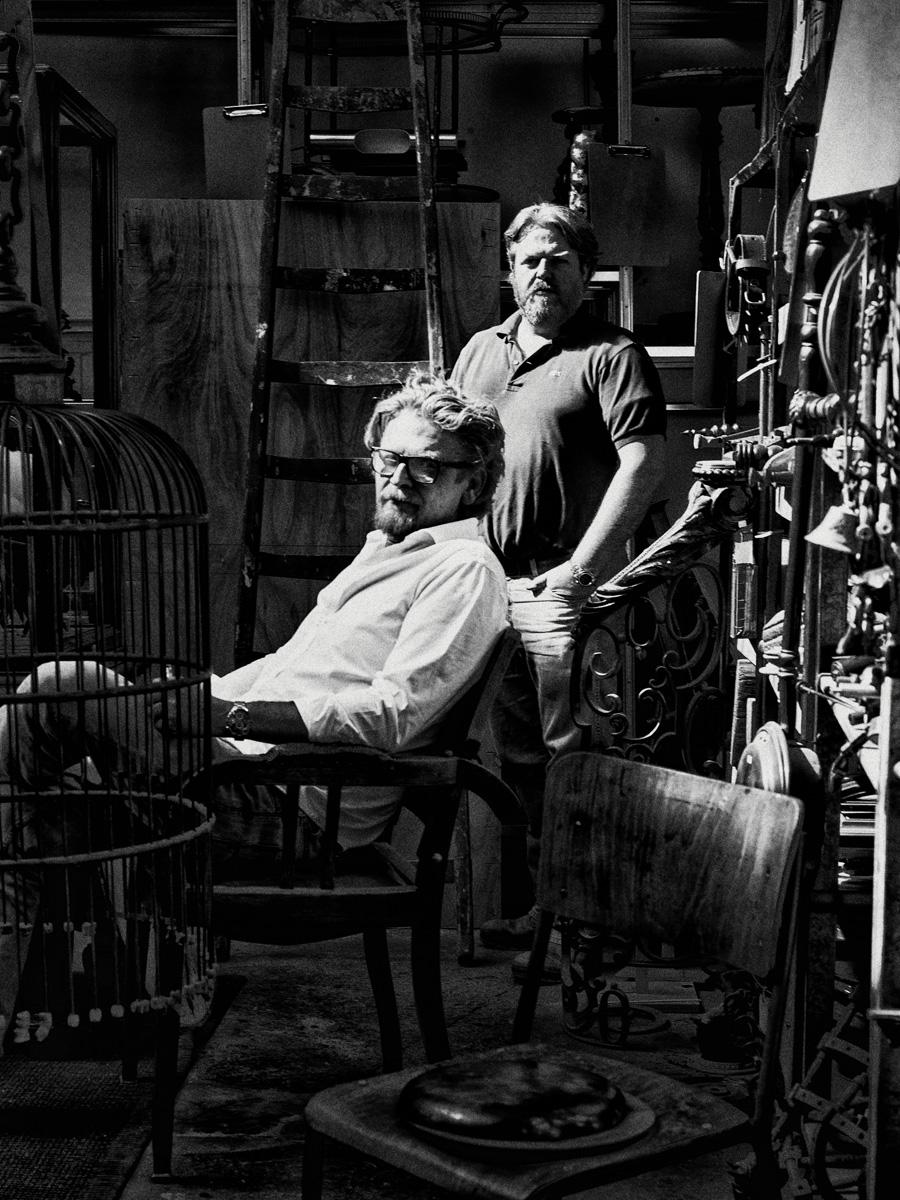 Sinke & Van Tongeren_20160420_Low Res_© Bastiaan Woudt_www.bastiaanwoudt.com_0003.jpg