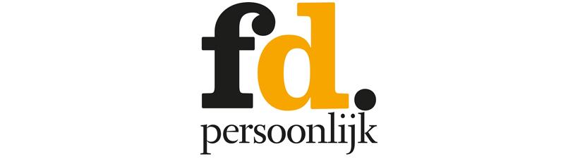 FD-Persoonlijk-800.jpg