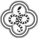 SJAS-Logo-80.png