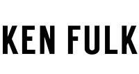 KFI-Logo-200.jpg