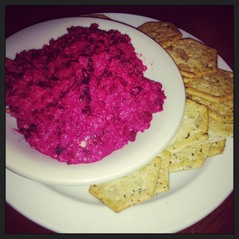 roasted_beet_hummus_med.jpeg