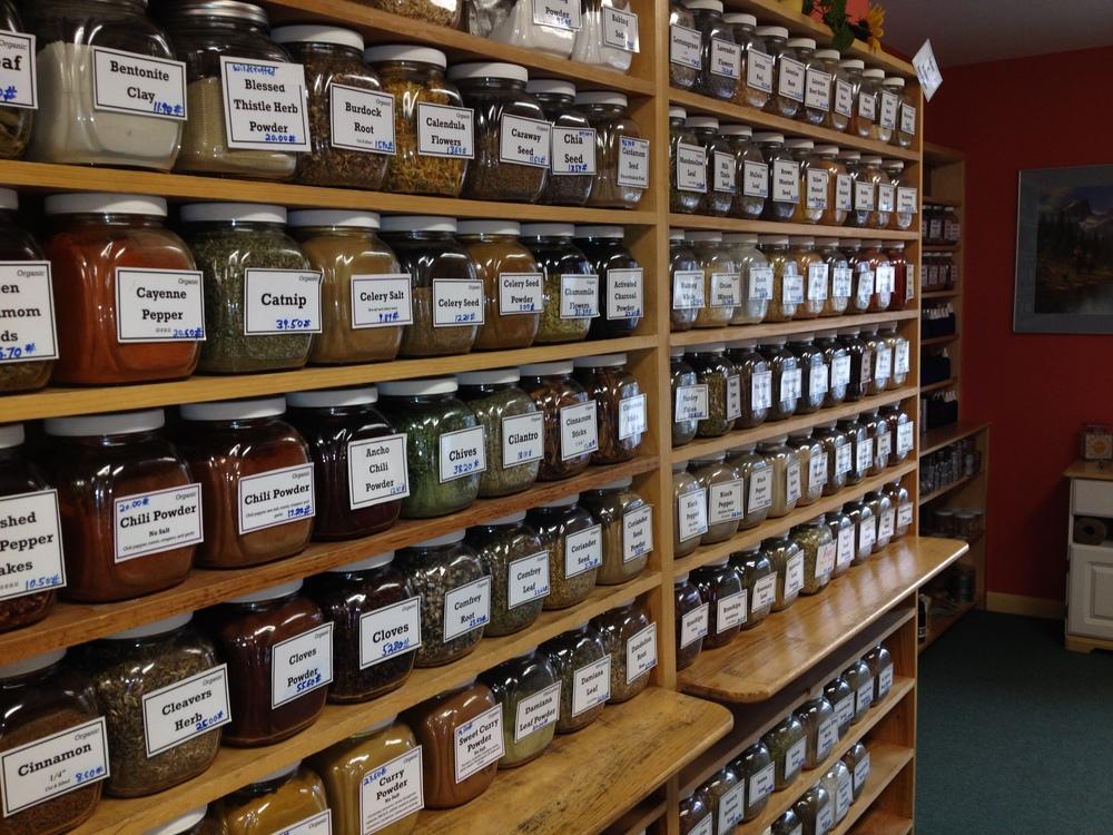 bulk_herbs_1.jpeg