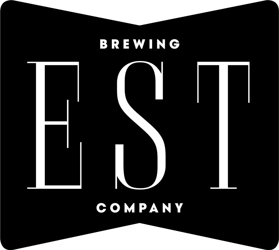 Established Brewing Company