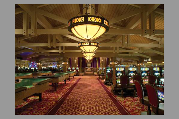 laberge_casino_2.jpg