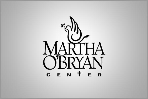 martha_obrien_logo.jpg