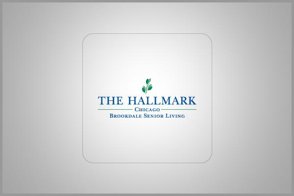 hallmark_bldg_logo.jpg