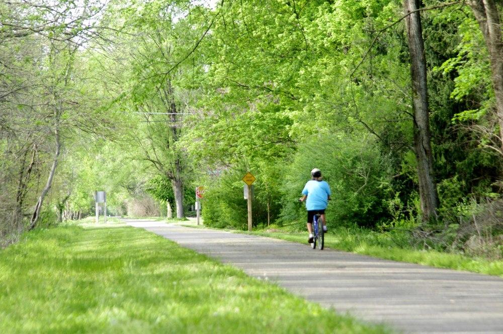 BikeTrail.jpg