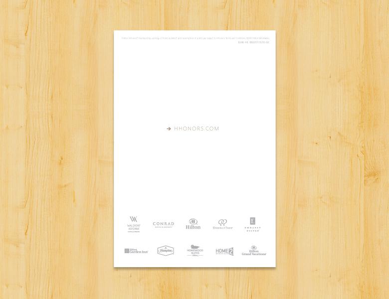 PDF-hilton-8.jpg