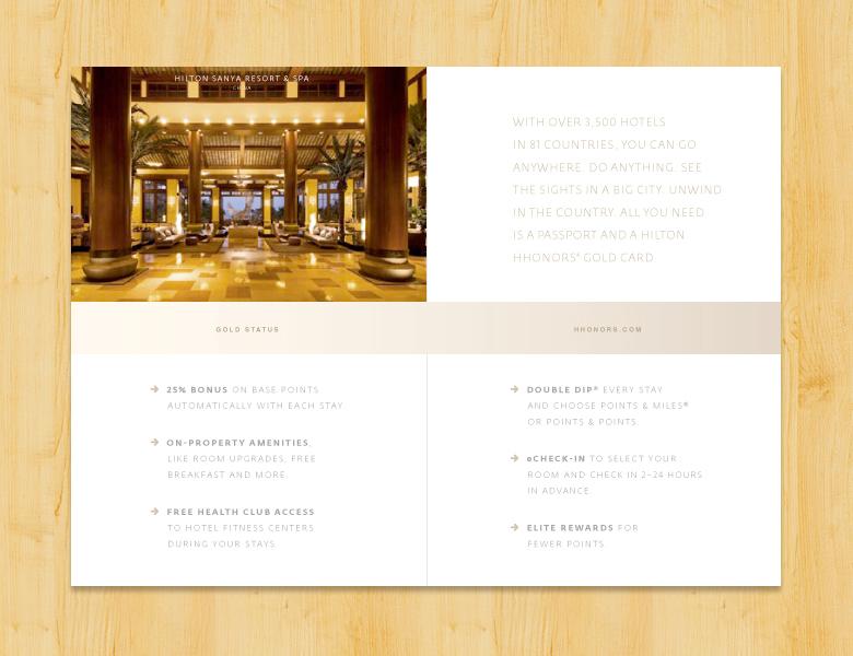 PDF-hilton-23.jpg