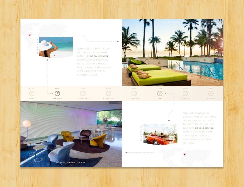 PDF-hilton-45.jpg