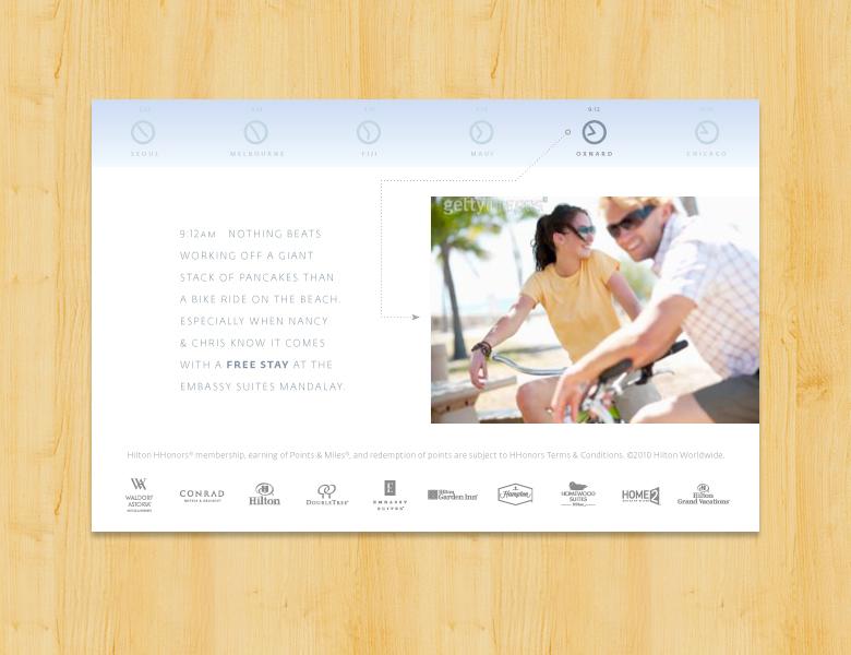 PDF-hilton-blue-3.jpg