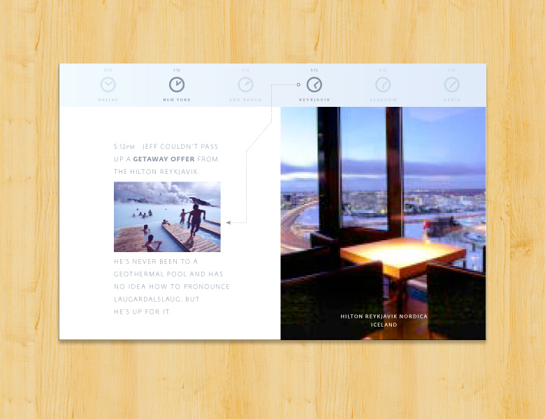 PDF-hilton-blue-5.jpg
