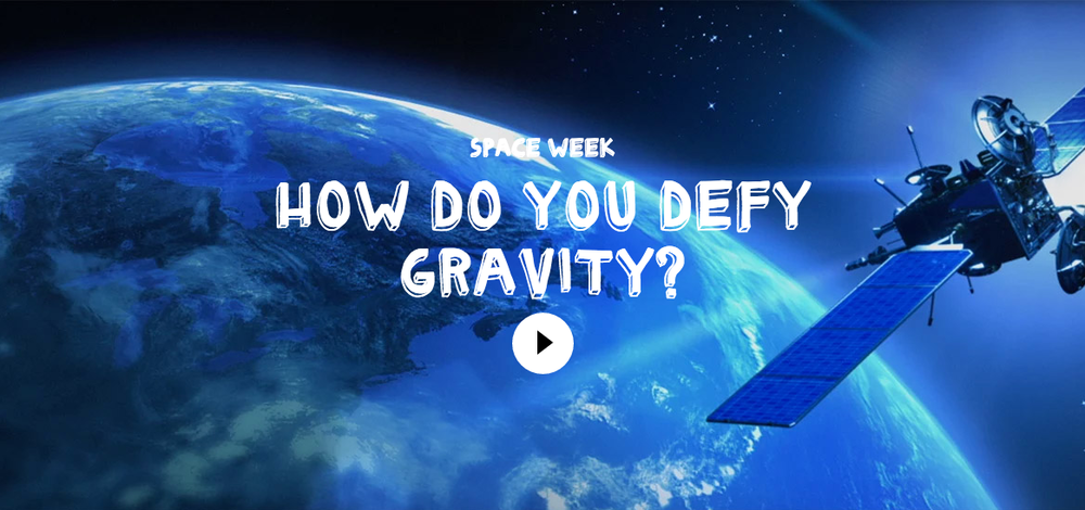 How Do You Defy Gravity?.png