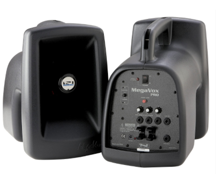 MegaVox Pro 1 - $1,280.00