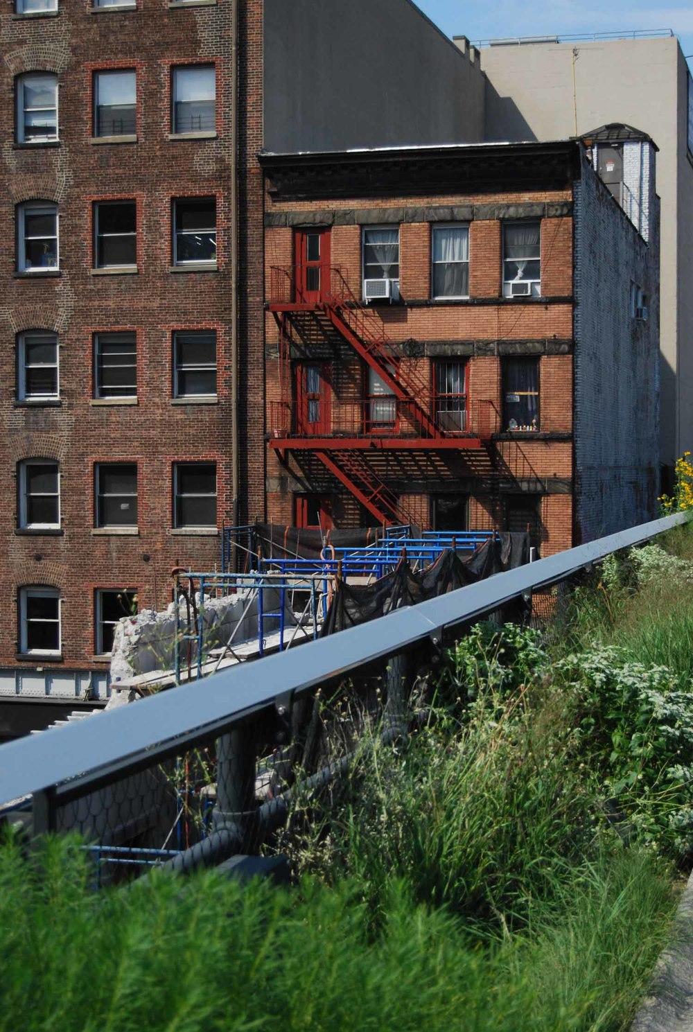 Brooklyn_ 085.jpg