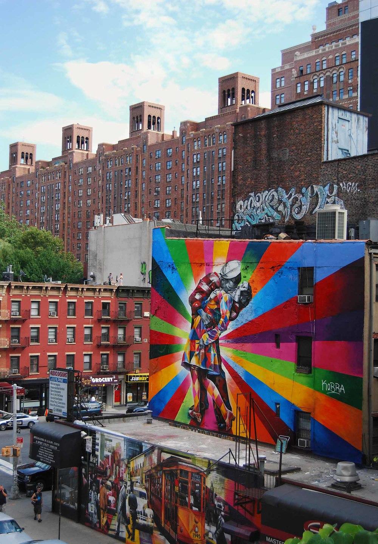 Brooklyn_ 111.jpg