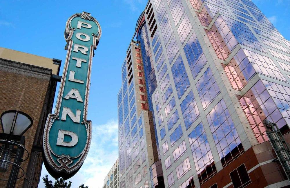 Portland_44.jpg