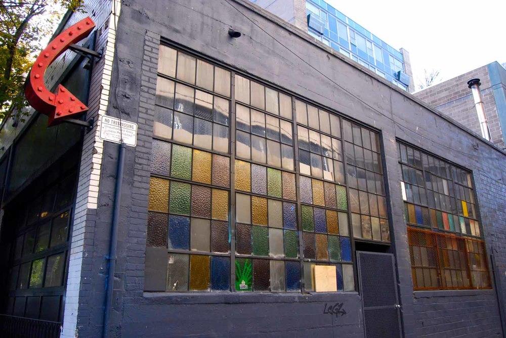 Seattle_220.jpg