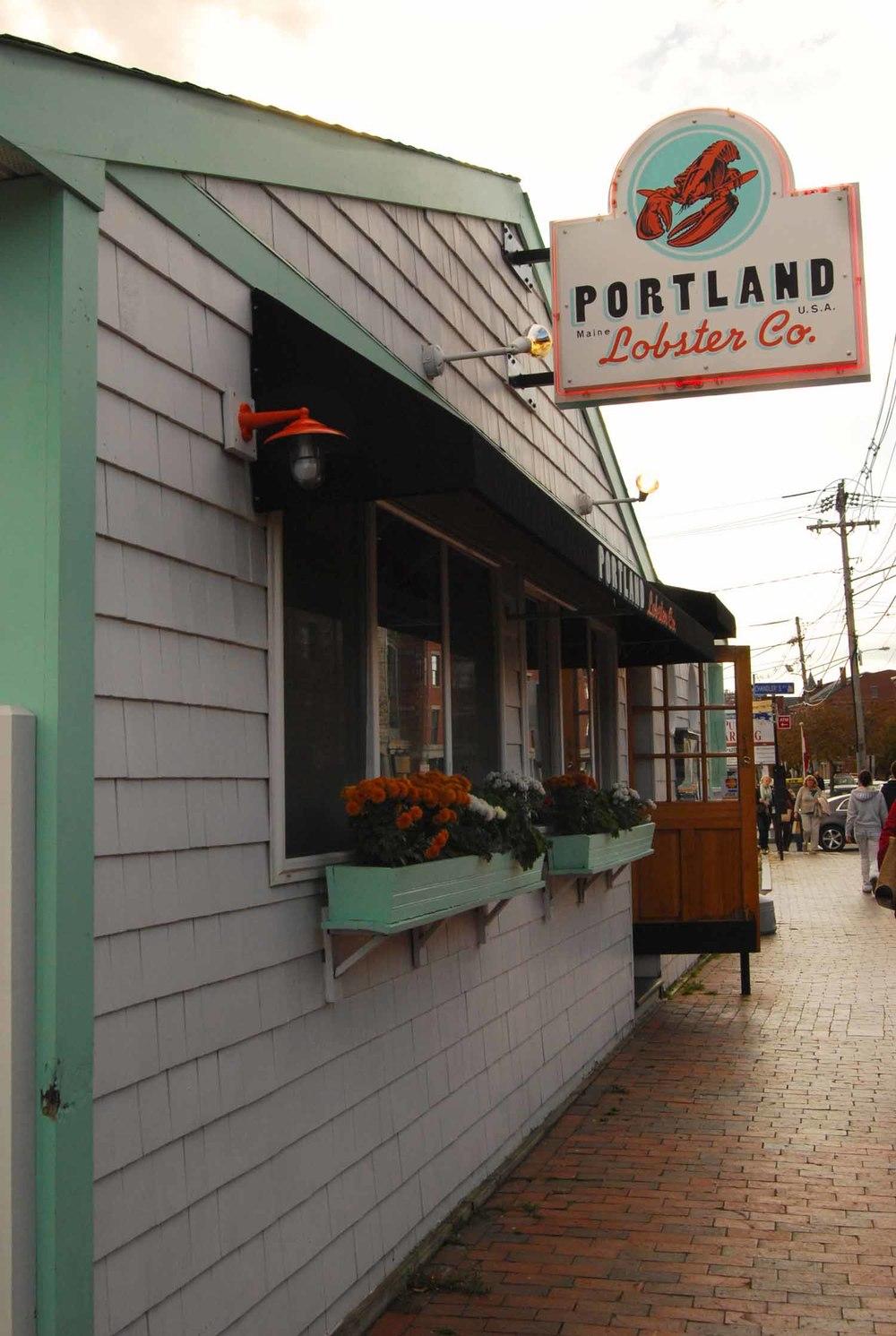 PortlandME_100.jpg