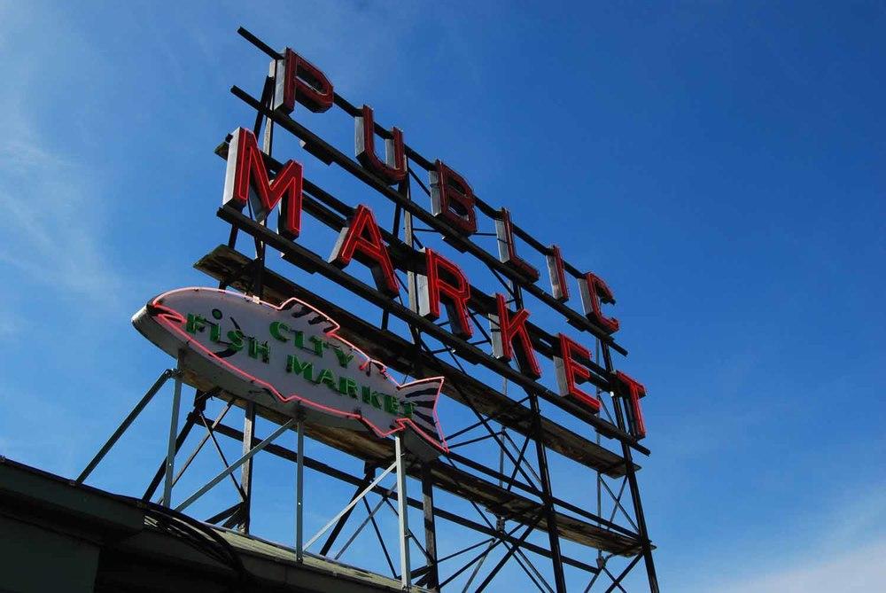 Seattle_193.jpg