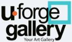 UForge.jpg