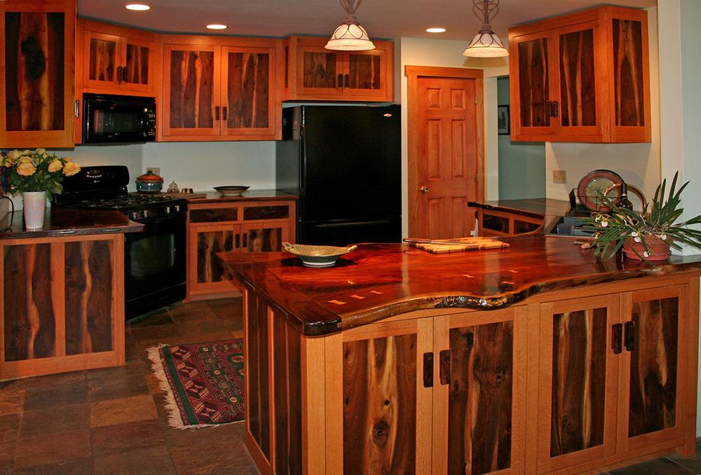 Lohr.Kitchen.jpg